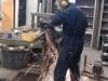generator002