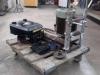 generator005