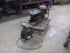 generator007