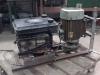 generator008