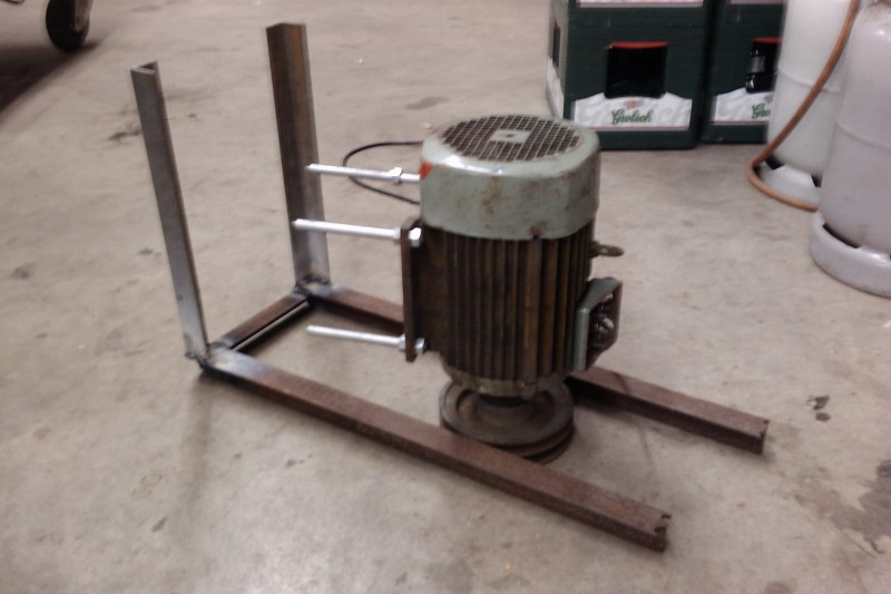 generator with homemade lamp car interior design Desk Lamps Made From Pipe Homemade Wooden Lamps