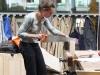 T-week houtbewerking