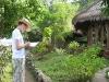 studiereis-indonesie001