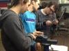 Astatine workshop