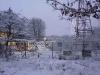 sneeuw4