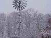 sneeuw7