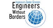 Ingenieurs Zonder Grenzen
